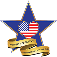 United To Serve